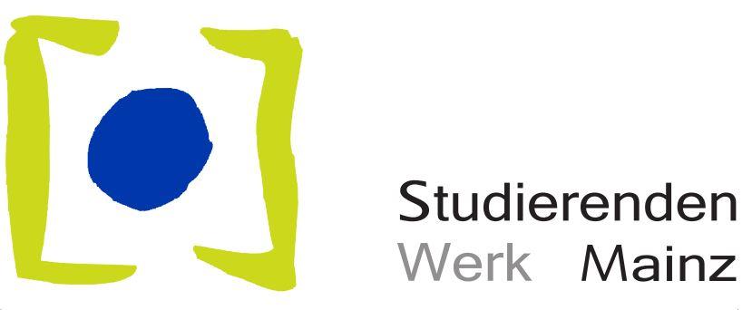 studiwerk logo